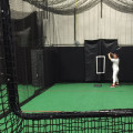 Best Cages