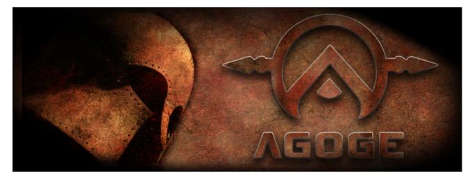 agoge-banner