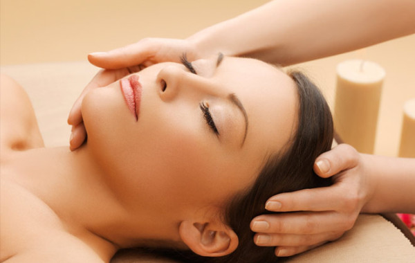 Functional Massage Therapy