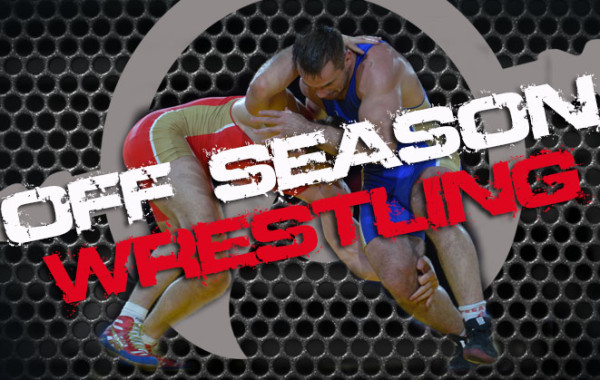 Off Season Wrestling