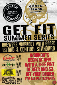 Goose-Brewers-Workout2